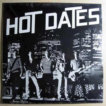 Hot Dates Hot Dates