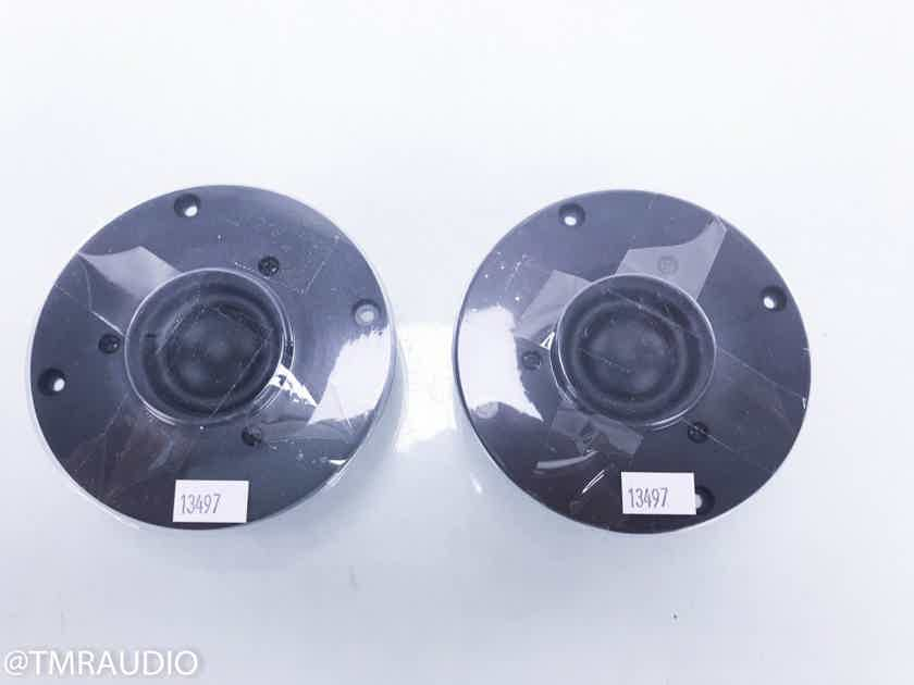 Soft Dome Tweeter 40mm; MT27C (New Old Stock) (13497)