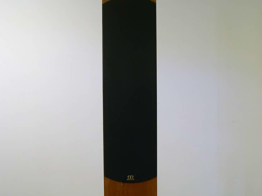 Monitor Audio GoldRef-20