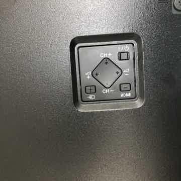 Sony XBR-79X900B