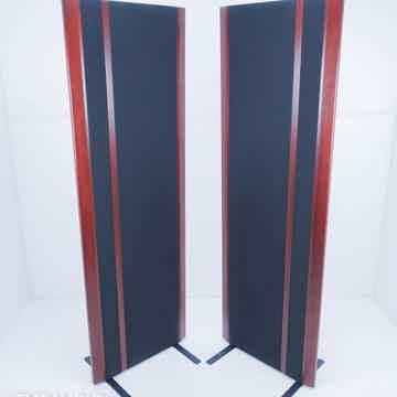 3.7 Magnetic Planar Floorstanding Speakers