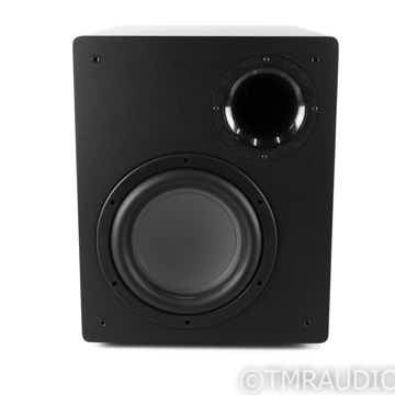 "SVS PB-10 NSD Powered 10"" Subwoofer"