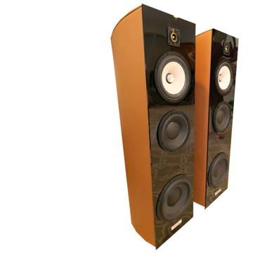 Bache Audio Bache Audio 002