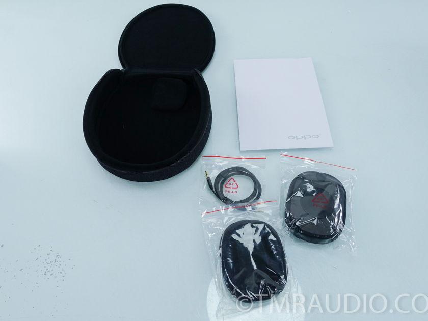 Oppo Digital Planar Magnetic Headphones (8981)