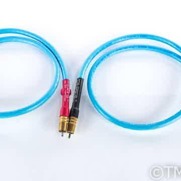 Cardas Quadlink 5-C RCA Cables