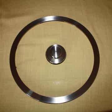 Stainless Steel Steel Periphery Ring