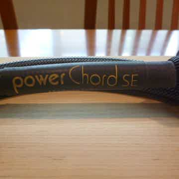 PowerChord SE