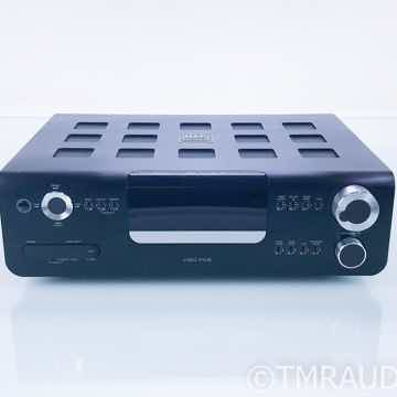 Viso Five 5.1 Channel Home Theater Receiver