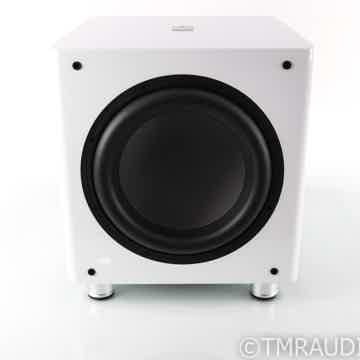 "S.10 12"" Powered Subwoofer"