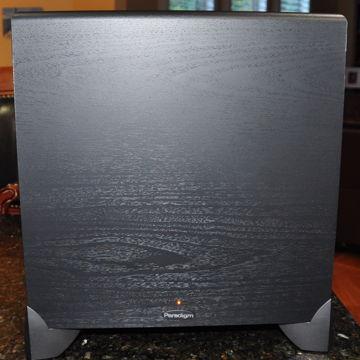 UltraCube 12 v2