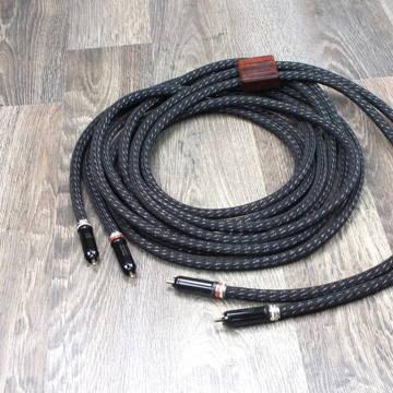 Kimber Kable KS-1036