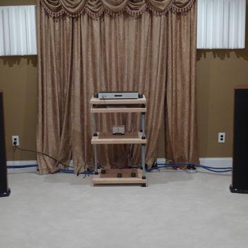7T Speaker