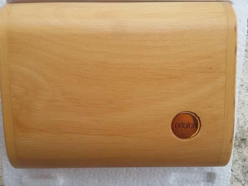 Ortofon  MC 5000 NOS