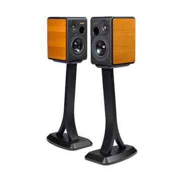 Classica Prima Speaker Stands