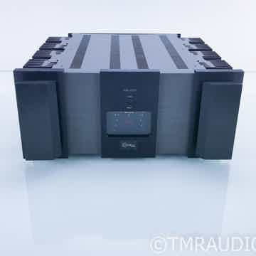 Krell KSA-200S Stereo Power Amplifier