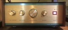 Pre-Amp