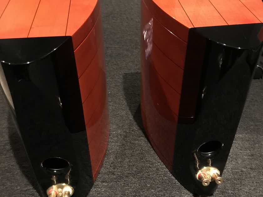 Sonus Faber Guarneri Memento in excellent condition
