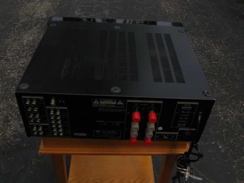 Sansui AU-X701