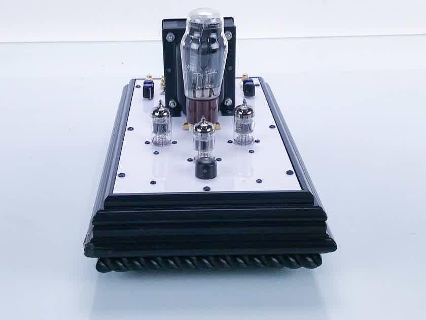 Decware CSP2+ Tube Preamplifier / Headphone Amplifier; CSP2 Plus (17463)