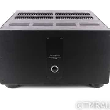 Evolution 402 Stereo Power Amplifier
