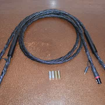 Galileo UEF Interconnect Cables