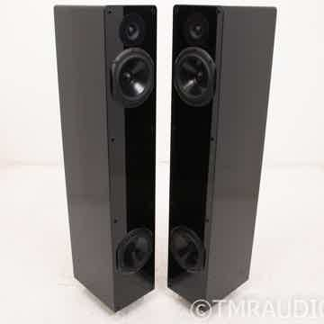 Nola Contender Floorstanding Speakers