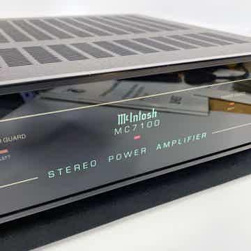 MC-7100