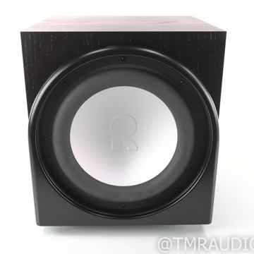 """Performa B15 15"""" Powered Subwoofer"""