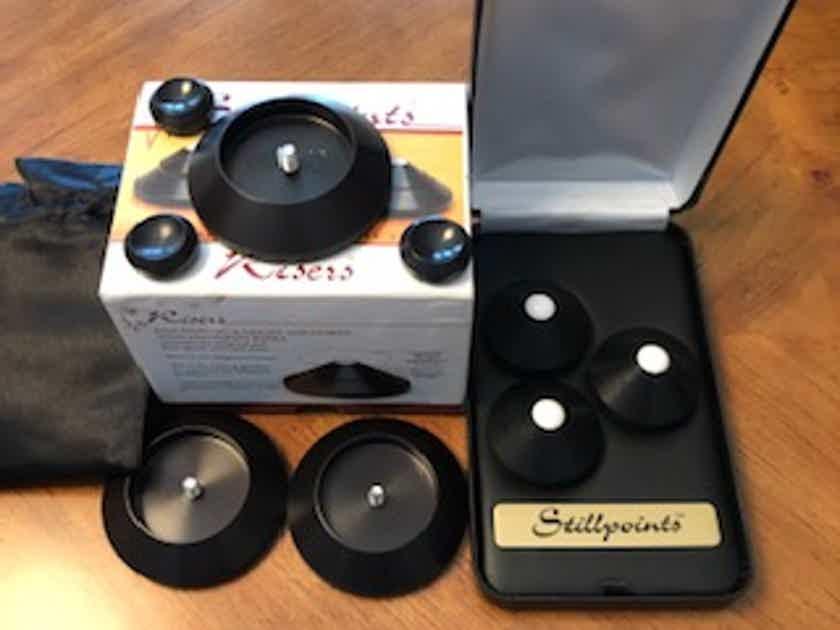 Stillpoints LLC Original