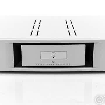 Linn Chakra C2200 Stereo Power Amplifier