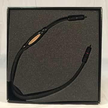 MusicLink Ultra Phono MM2