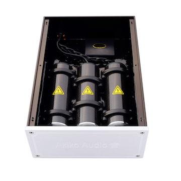 Akiko Audio Corelli Power Conditioner