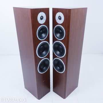 Excite X38 Floorstanding Speakers
