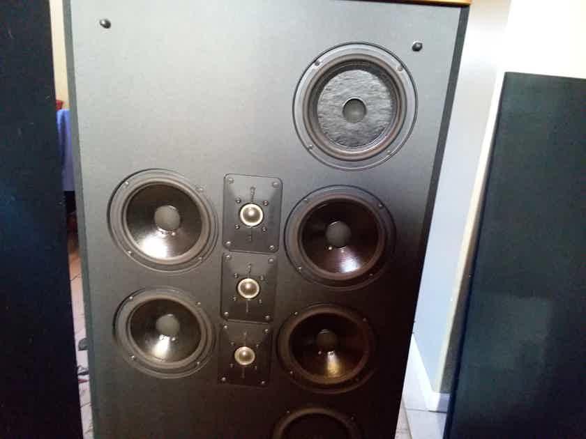 Polk Audio SDA-SRS 2.3