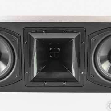 KSP-C6 Center Channel Speaker