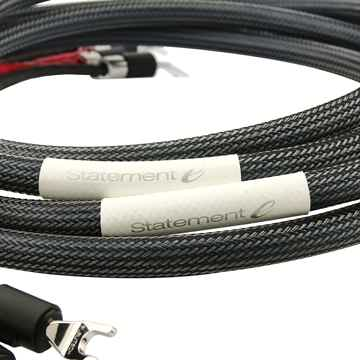 Audio Art Cable Statement e SC