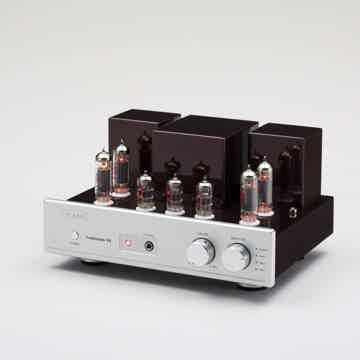 Triode Corporation Luminous 84