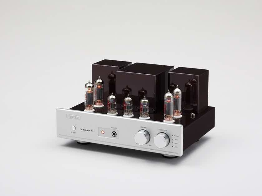 Triode Luminous 84