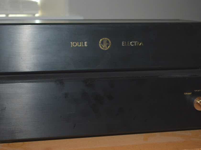 Joule Electra OPS-1 mkIII