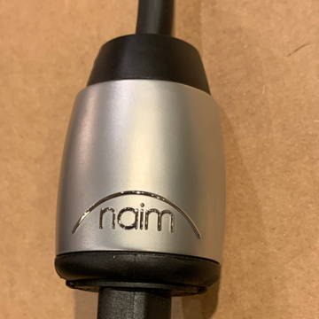 Naim Audio Powerline 2m