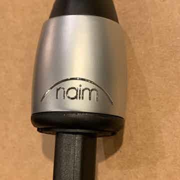 Naim Audio Powerline 2m