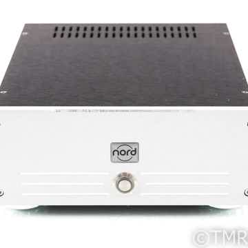 Nord One Hypex NC500MB Mono Power Amplifier