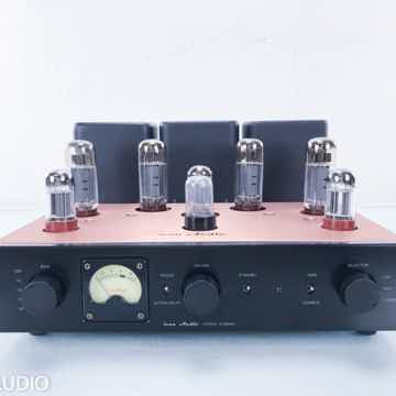 ST40MKIII Stereo Tube Integrated Amplifier