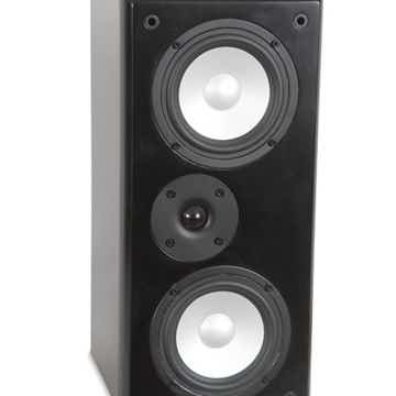 CT-66A Center Channel Speaker