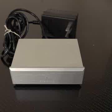 Smart Phono MM/MC Phono Preamplifier