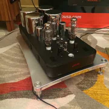 Ayon Audio Spheris III Tube Pre-amp