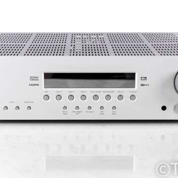 Azur 340R 5.1 Channel Home Theater Receiver