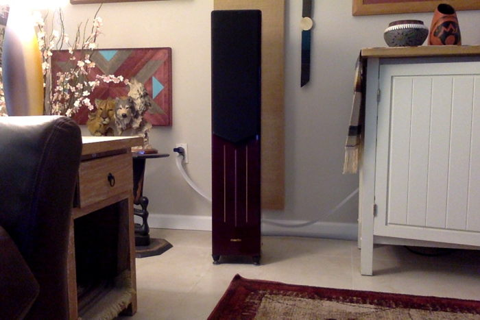 Merlin Music Systems