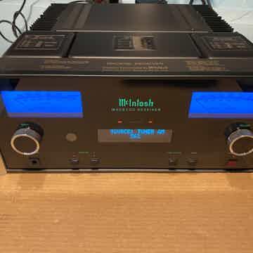 McIntosh MAC6700