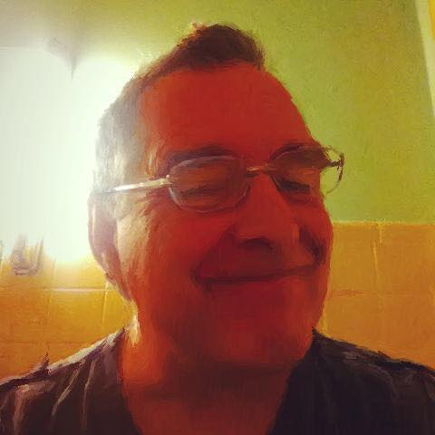 gadfly's avatar